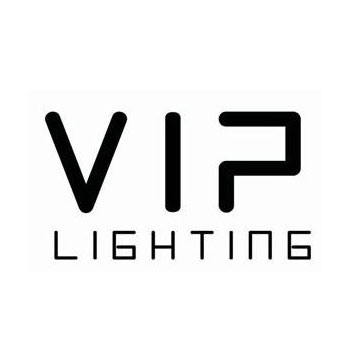vip-lighting