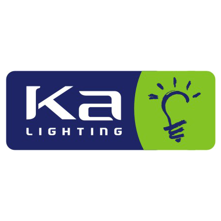 ka lighting