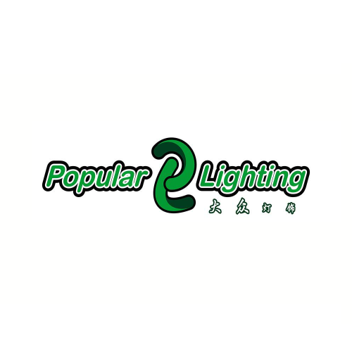 popular led lighting