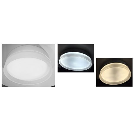 GLJT9736_LED-Ceiling-Light-White-Base