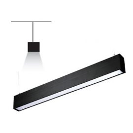 GLXY3289-1BK-(-LED-)-Matt-Black_1