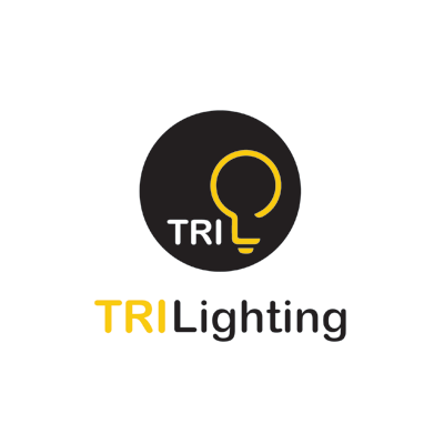 TRI-Lighting