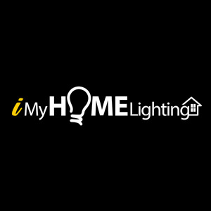 imyhomelighting